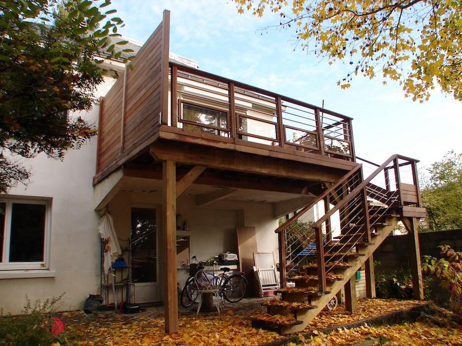 Extension de balcon.JPG