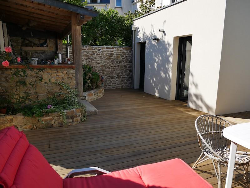 12 - Nantes - terrasse kébony sur dalle béton.JPG