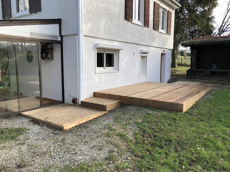 16 - Sucé sur Erdre - terrasse thermopin sur sol stable.JPG