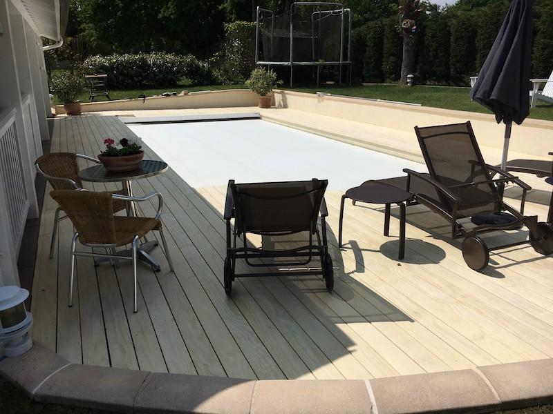 17 - Sucé sur Erdre - tour de piscine accoya.JPG