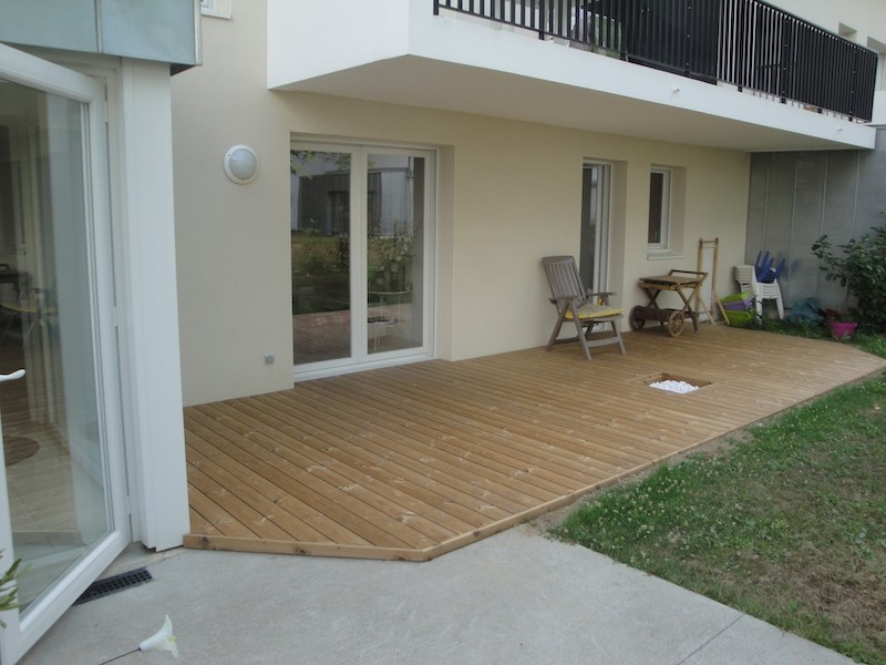 18 - Nantes - terrasse thermopin sur sol stable.JPG