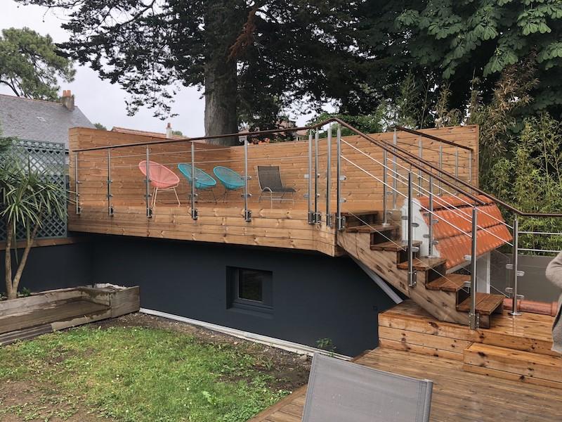 3 - La Baule - terrasse thermopin avec étanchéité.JPG
