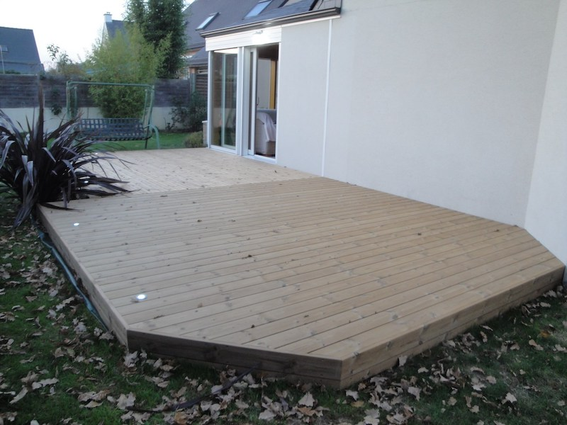 4 - Couéron - terrasse thermopin sur sol stable.JPG