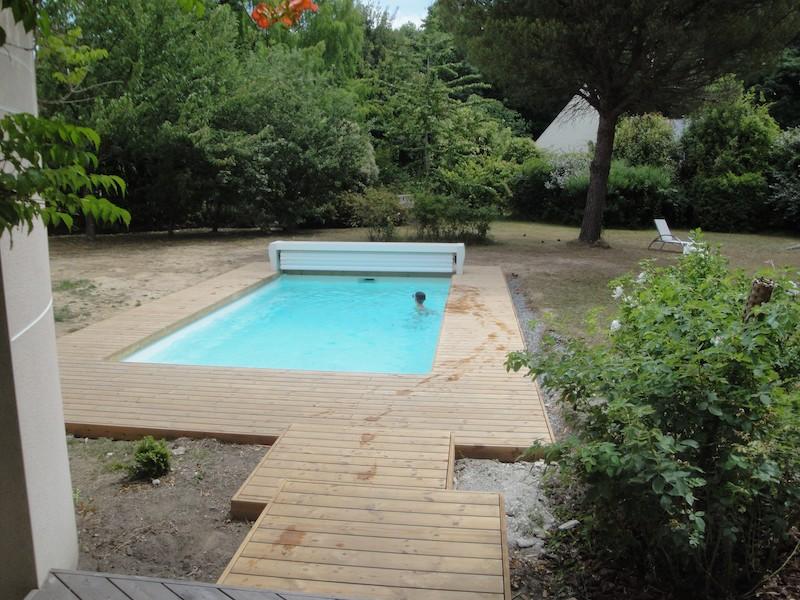7 - La Chapelle sur Erdre - terrasse thermopin tour de piscine sur sol stable.JPG