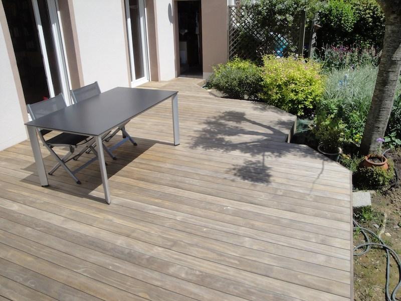 7 - Nantes - terrasse kébony sur sol stable.JPG