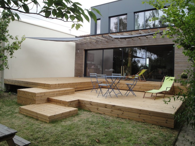 9 - Nantes - terrasse thermopin sur sol stable.JPG
